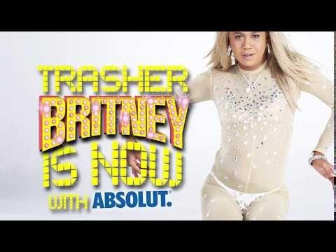 nice  브리트니 스피어스 - Everytime 태국버전. Britney Spears - Everytime Thai Ver.