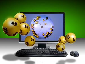 Latest #Lotto #Result For Today by www.36lotto.com  Wed-1st Game-T-140312 Win: 59-70-16-26-86   For more updates join us at 36lotto.com