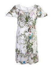 69409590 - shirtjurk Ulla Popken