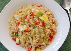 Rice Recipes | Rice Recipes in Hindi