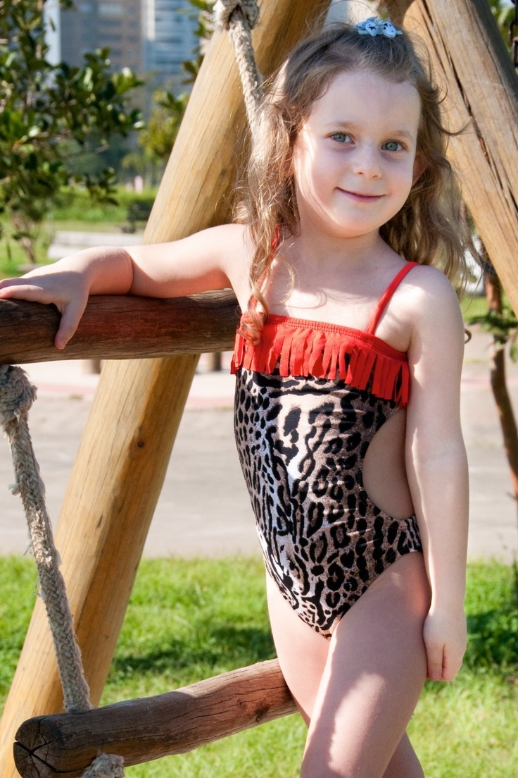 girl toddler kids swimwear and one piece on pinterest