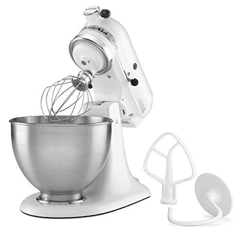 Kitchenaid Classic Plus 45 Qt Stand Mixer top 25+ best kitchenaid k45 ideas on pinterest | food network