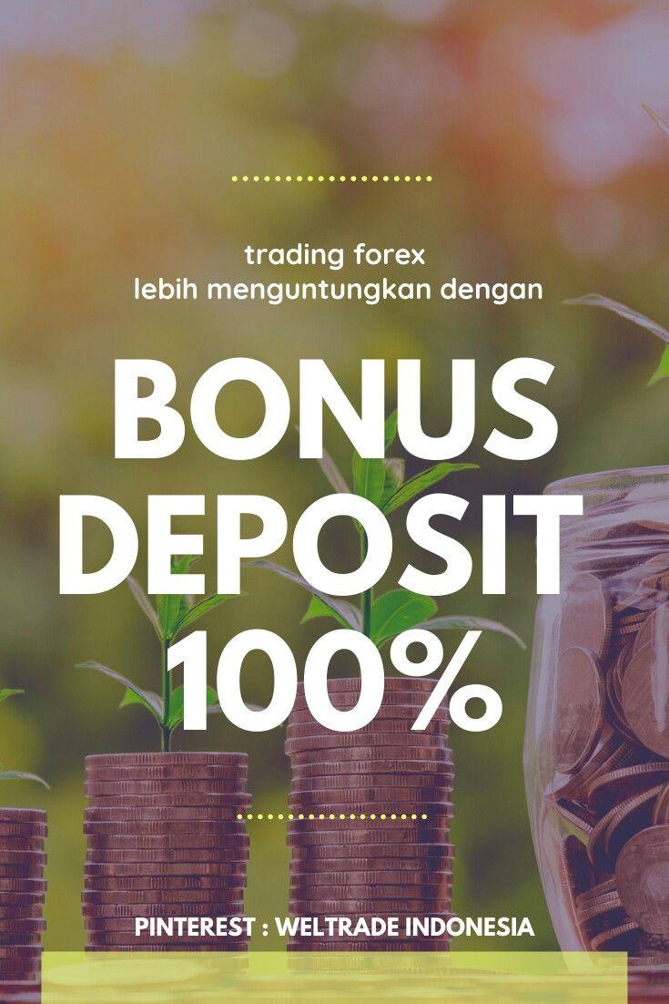 trading forex menguntungkan