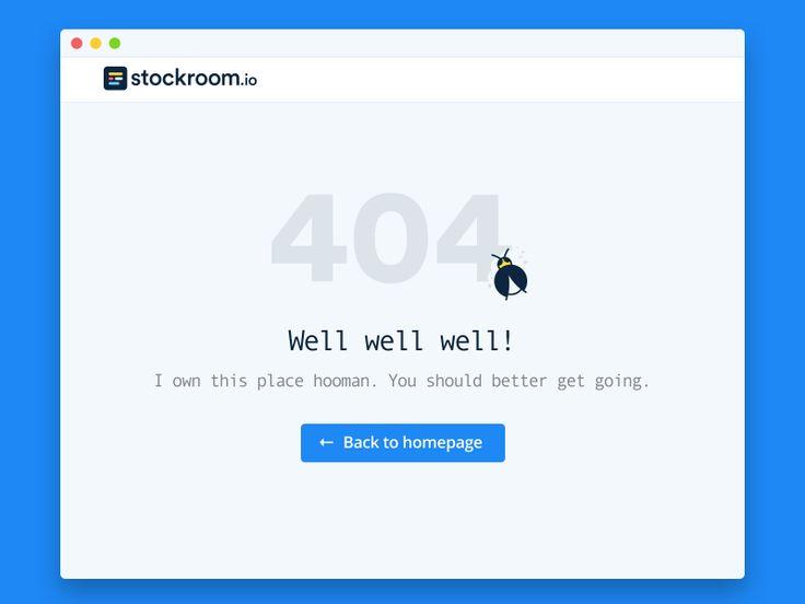 404 not found by Soumya Ranjan Bishi