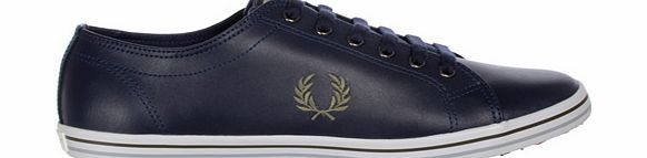 Fred Perry Kingston Blue Leather Trainers Fred Perry Kingston Blue Leather Trainers http://www.comparestoreprices.co.uk/trainers/fred-perry-kingston-blue-leather-trainers.asp