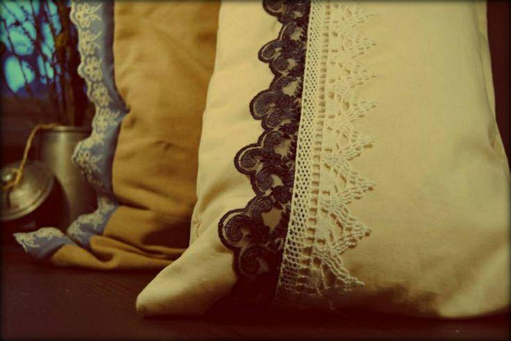 My Pillow 6