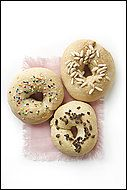 Taralli Dolci di Pasqua (Sweet Taralli) Recipe Details   Recipe database   washingtonpost.com