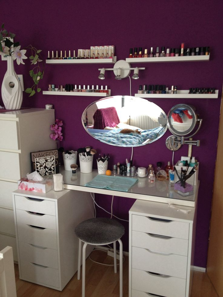 88 besten teenager zimmer teenager room bilder auf. Black Bedroom Furniture Sets. Home Design Ideas