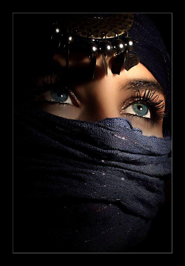 ::::♡ ♤ ♤ ✿⊱╮☼ ☾ PINTEREST.COM christiancross ☀❤ قطـﮧ ⁂ ⦿ ⥾ ⦿ ⁂  ❤U •♥•*[†] :::: Arabic veil