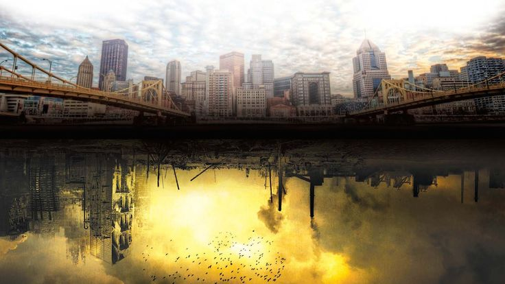 Captain Fantastic director Matt Ross to adapt cyberpunk murder mystery novel 'Tomorrow and Tomorrow' http://ift.tt/2mmkXW6 #timBeta