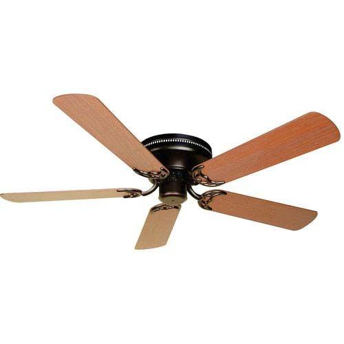 Flush Mount Ceiling Fan www.detikhome.com(17)