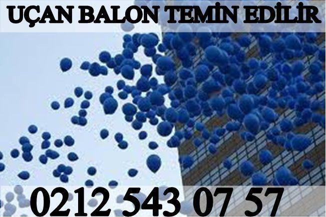 Sizi düşünen ucuz balon hizmetimiz müşterilerimizin memnuniyetini kazandı. Her bütçeye uygun hizmet veren ajansımızla hemen iletişim kurun.