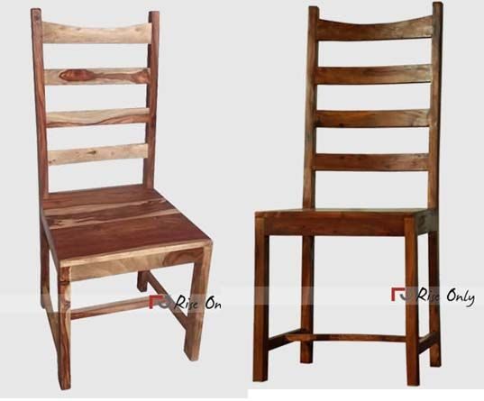 Dining Chairs Wooden Dining Chairs Designs Modern Dining
