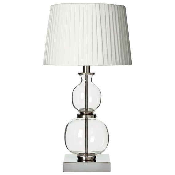 Boboli table lamp extra small