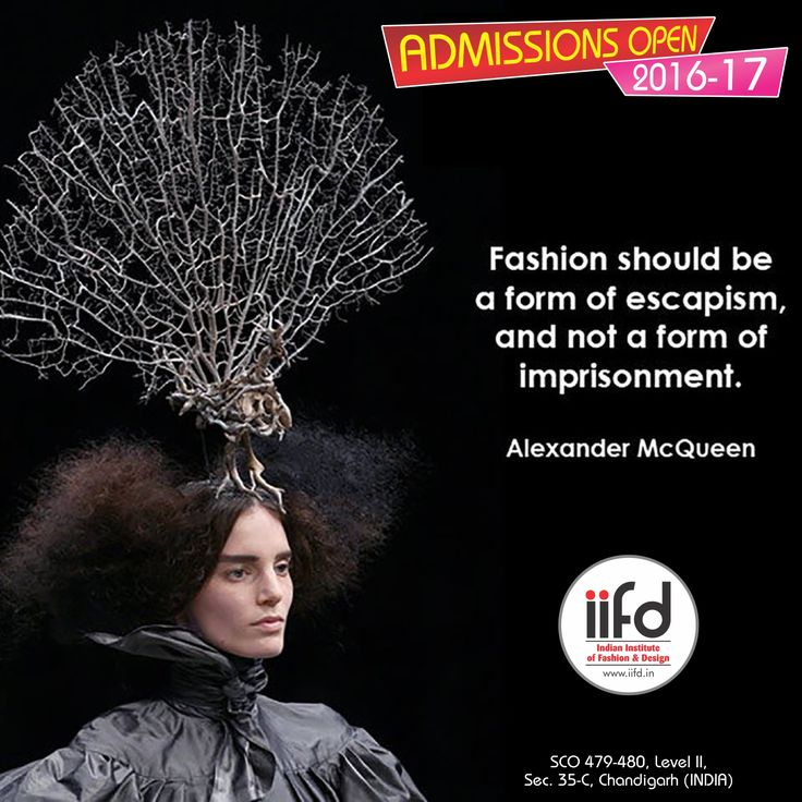 We know that people are moving to the digital world as we persuade our need and people are indulging in industry to grab a limelight. Get more info @ http://iifd.in or http://iifd.in/diploma-in-interior-designing/ #iifd #best #fashion #designing #institute #chandigarh #mohali #Panchkula #Delhi #Ambala #Sector35 #punjab #Himachal #Haryana #design #indian #admission #open #create #miss #India #imagine #Bsc #Course #Interior #Master #Courses #Textile #MSC #Degree #Diploma #College #Colleges
