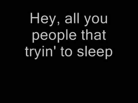 The Doors - Back Door Man (Lyrics)  sc 1 st  Pinterest & 40 best THE DOORS BEST images on Pinterest | Lyrics Music lyrics ...