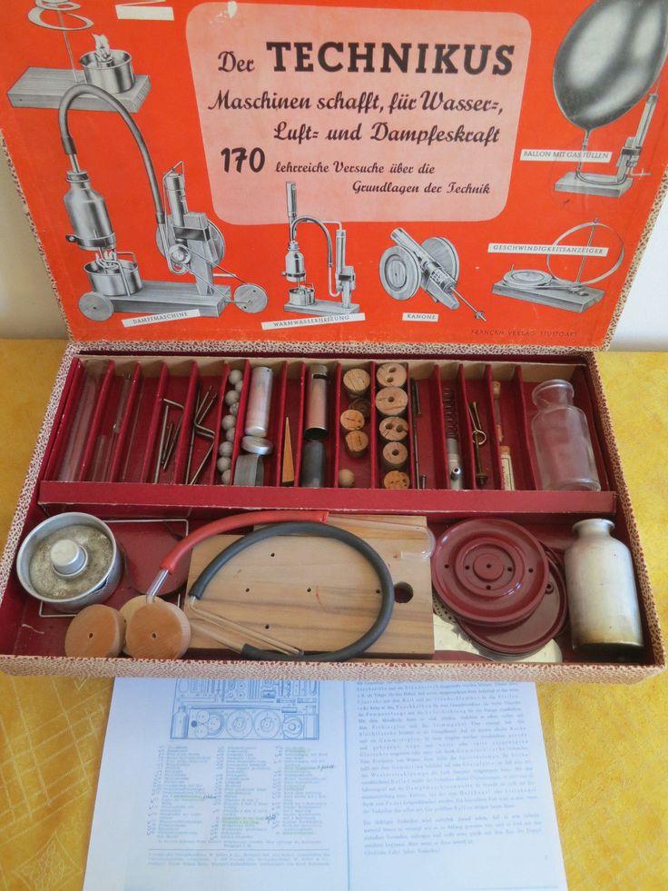 Großer Playmobil Zirkus, 4230, mit viel Zubehör, wenig gebraucht | eBay