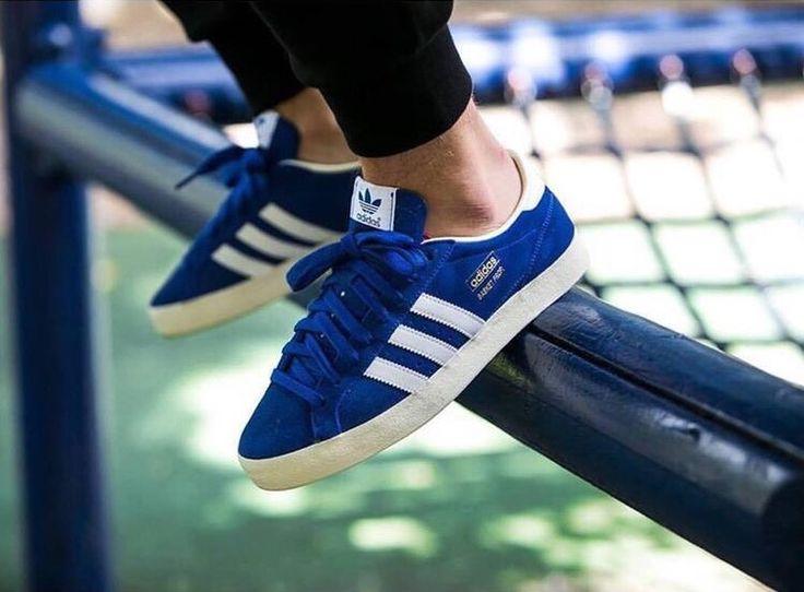 sports shoes 1381a 42ba4 adidas profi 3d58cd317e98b23a670005ca9ae554e2 adidas profi s l300 adidas  profi adidas originals basket profi lo og clear green 2