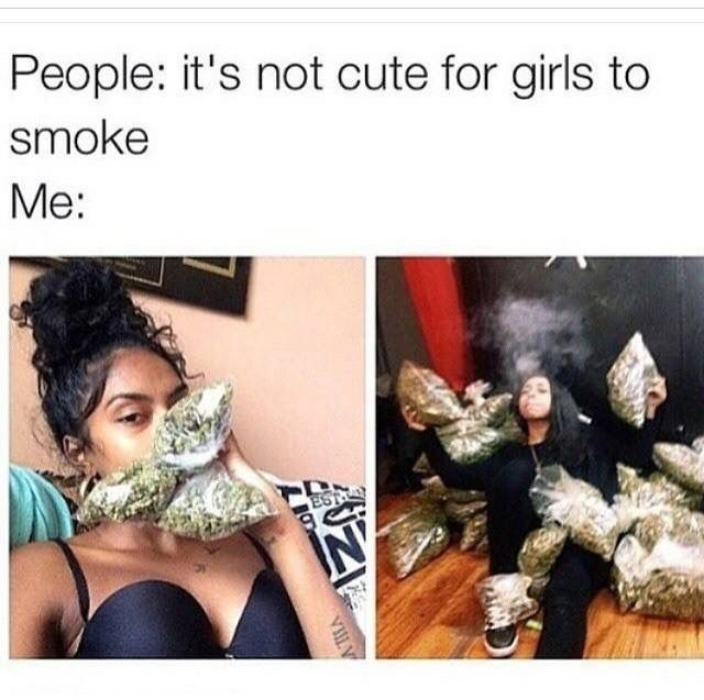 Stoner Friendship Quotes: Best 25+ High Quotes Stoner Ideas On Pinterest