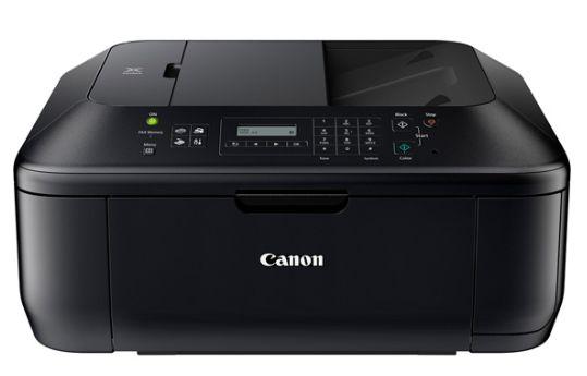 Canon PIXMA MX372 Driver Download   Kumpul Drivers