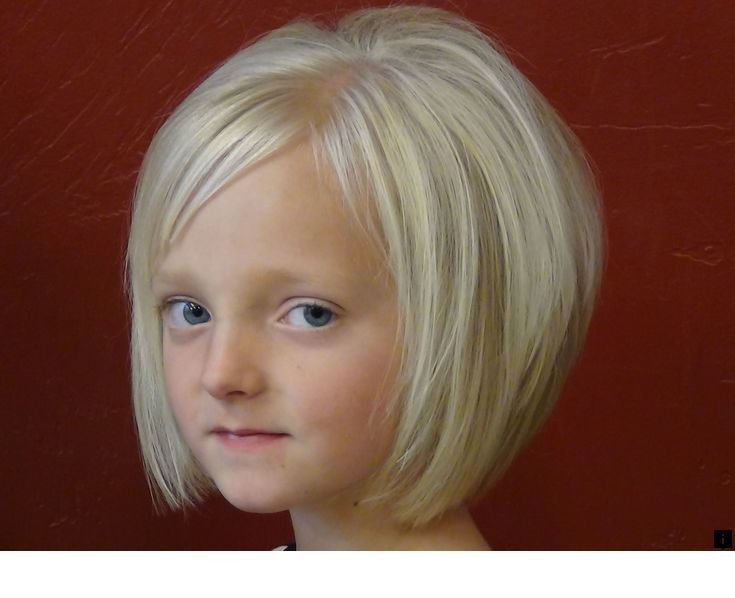 Discover More About Hair Design For Short Hair Follow The Link To Get More Informati Little Girl Short Haircuts Girls Short Haircuts Little Girl Bob Haircut