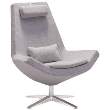 1089 best images about Modern Lounge Chairs on Pinterest