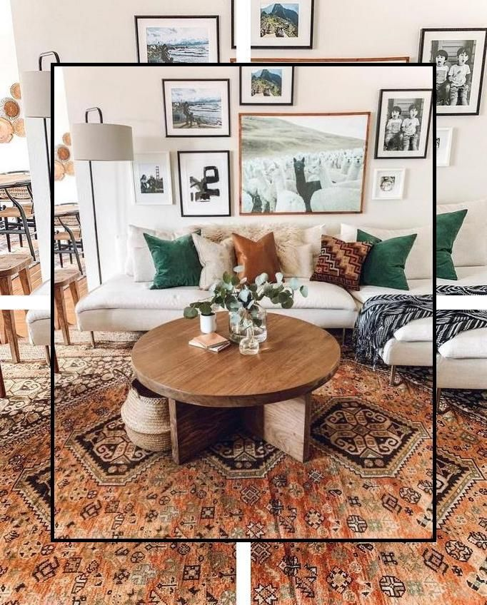 Drawing Room Interior Lounge Room Furniture Ideas Ways To Decorate Your Living Room Living Room Decor Lounge Room Furniture Ideas Decor
