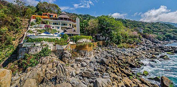 Villa-Mia-Puerto-Vallarta