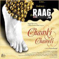 Various Chamki Chameli