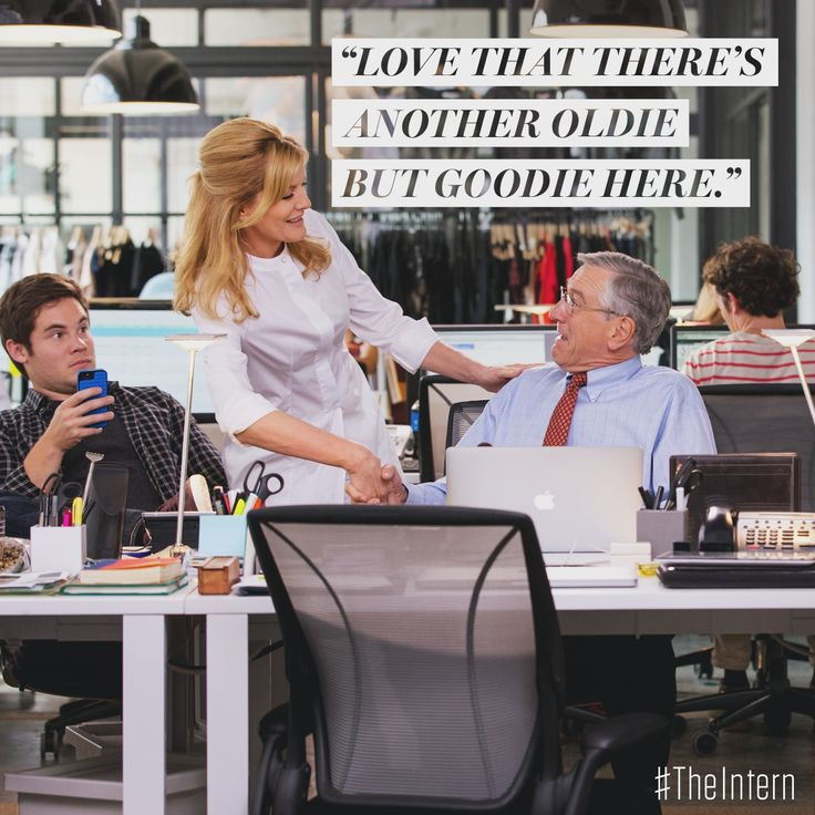 the intern full movie online free