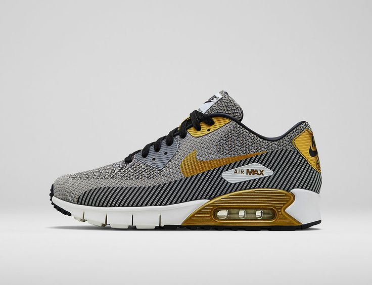 Nike Air Max 1 & Run Roshe Tatouages géométriques Gpx