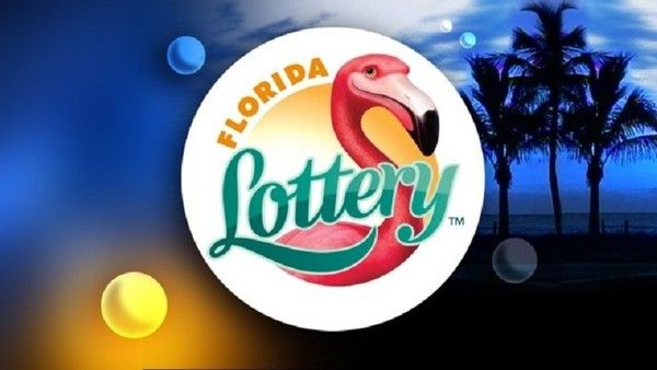 nice IT CAN BE extra simple sometime to acquire Florida Lottery tickets Check more at http://worldnewss.net/it-can-be-extra-simple-sometime-to-acquire-florida-lottery-tickets/