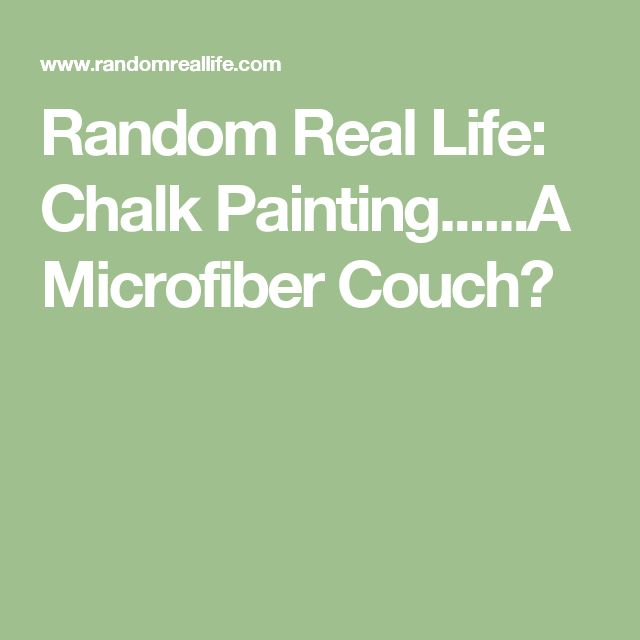 1000 Ideas About Microfiber Couch On Pinterest Cleaning