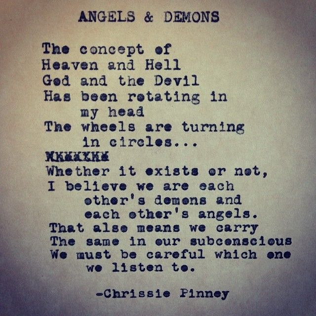 angels images love poem - photo #27