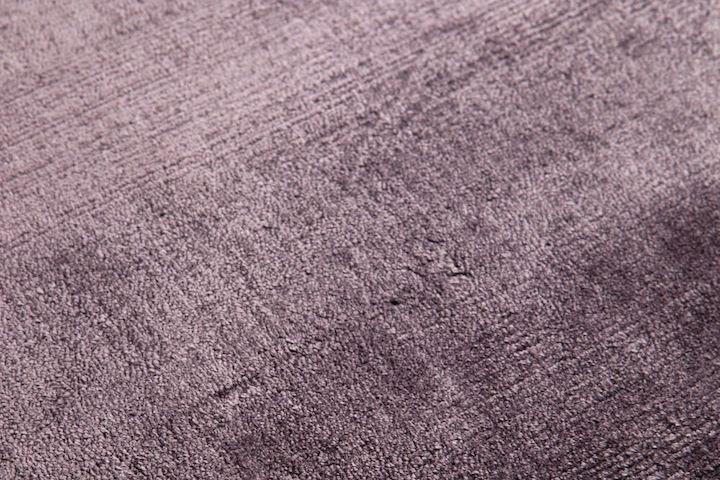 Lepere Limited Edition Club Rug Mechanically Woven Cut Pile 100 Viscose