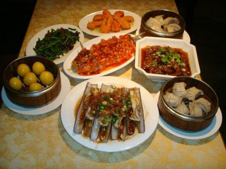 Chinese Restaurant Limerick offers the best Chinese food prepared by chosen chefs. Once you enter the restaurant you will be excited to find variety of Chinese menus that give you the scope to diversify your choice.
