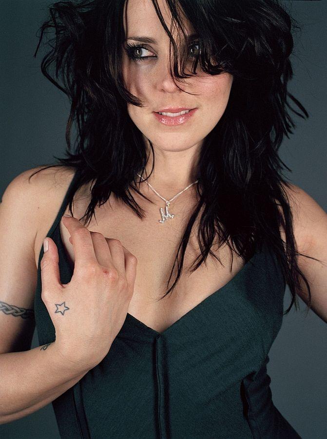 43 Best Melanie C Images On Pinterest  Spice Girls -2494