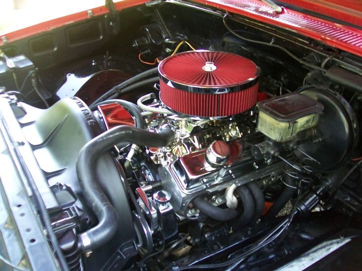 113 best bp38313ct1 customer installation photos images on pinterest 383ci stroker crate engine small block gm style longblock aluminum heads roller cam malvernweather Images