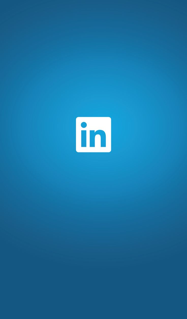 best ideas about linkedin job job search tips getting to know the new linkedin job search superhero