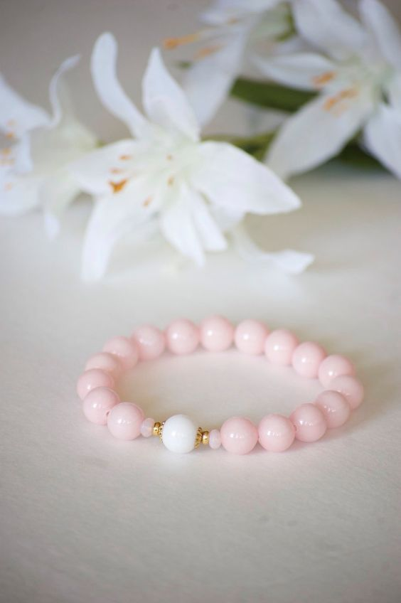 Completely lovely bracelet - Bracelet 300