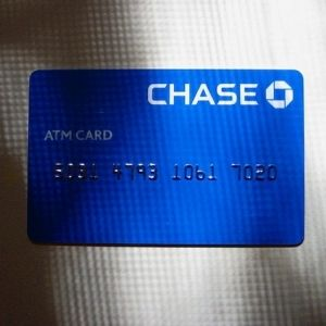 JPMorgan Chase Bank Hack It Gets Worse - ZDNet is reporting that the hack of the JPMorgan Chase Bank is even worse than previously thought. After the smoke cleared, estimates range upward of 83 Million accounts have been