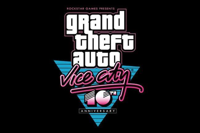 Grand Theft Auto: Vice City llegará este año a iOS y Android por su décimo aniversario  http://www.xatakamovil.com/p/38964
