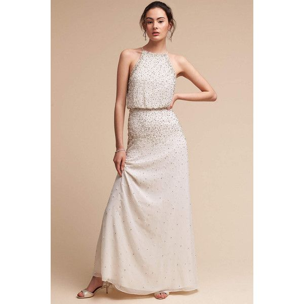 Anthropologie rian wedding guest dress desired items for Anthropologie wedding guest dresses
