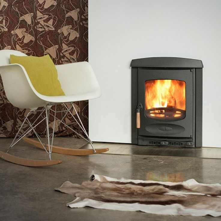 52 best zero clearance fireplace inserts images on pinterest fireplace inserts fireplace. Black Bedroom Furniture Sets. Home Design Ideas