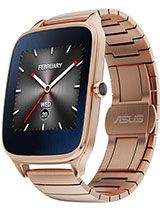 Asus Zenwatch 2 Wi501q - Full Phone Specifications - Bosgsm.com