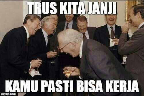 Santai saja sudah jumat - Tim DANAdidik  #pendidikan #kuliah #lulus #memeindonesia #memeindonesialucu #mahasiswa #mahasiswatingkatakhir #pinjamanpendidikan #pinjamankuliah #zakat #sumbangan #investasisosial #danadidik #relawanpendidikan