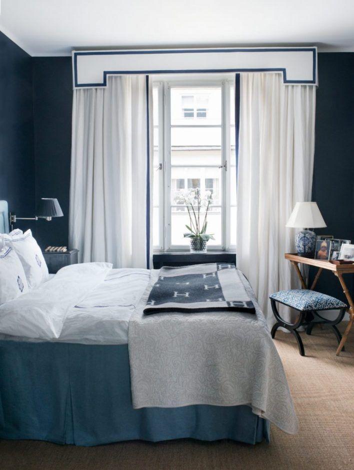 25+ bästa Sovrum hotellkänsla idéerna på Pinterest Sovrum, Sovrum grå och Gardiner