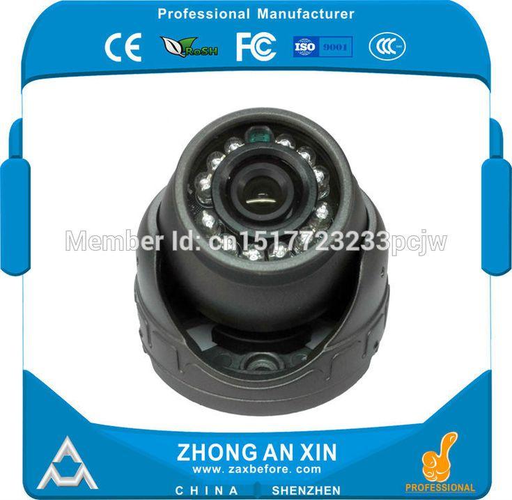 $25.00 (Buy here: https://alitems.com/g/1e8d114494ebda23ff8b16525dc3e8/?i=5&ulp=https%3A%2F%2Fwww.aliexpress.com%2Fitem%2F700TVL-infrared-Dome-Camera-vehicle-Camera-Factory-Outlet-OEM-ODM%2F32741420467.html ) 700TVL infrared Dome Camera vehicle Camera Factory Outlet OEM ODM for just $25.00