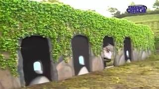 Takeshis castle funniest in hindi full episodes / Zadelpijn en ander