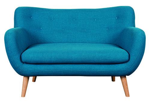 best 25 2er sofa ideas on pinterest sofa bezug ikea. Black Bedroom Furniture Sets. Home Design Ideas